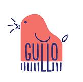 GUL_LOGO_COR_02.png