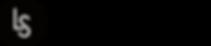 logo-ls1.png