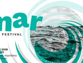 Deste Lado da Ressurreição abre Mar Film Festival