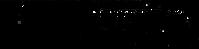 FIDMarseille Logo B&W Render.png