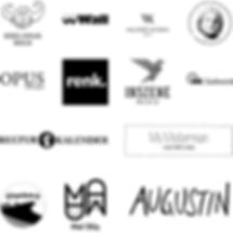 Clients_05.jpg