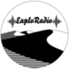 Logo_sw_mRand.jpg