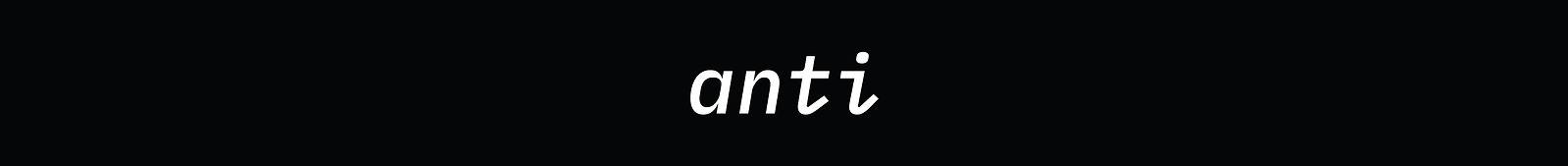 08_anti.jpg
