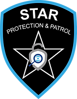 Star Protection & Patrol.png