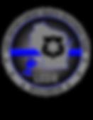 LEDR LOGO_NEW_EFF.png