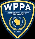 WPPA.png