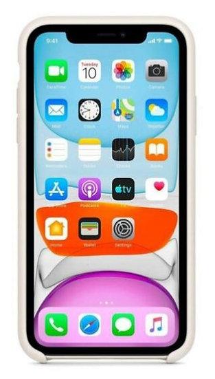 Iphone11 Silikon Kılıf