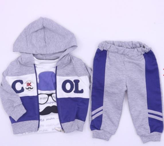 COOL_Çocuk Takımı 2266 1-4 Y