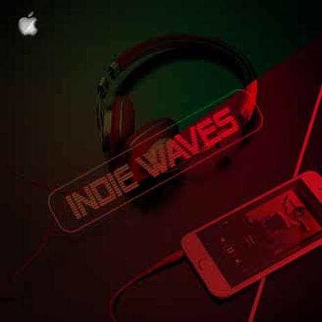 Indie Waves