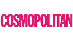 Cosmopolitan-Logo-New.jpeg