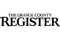 the-orange-county-register-logo-vector.p