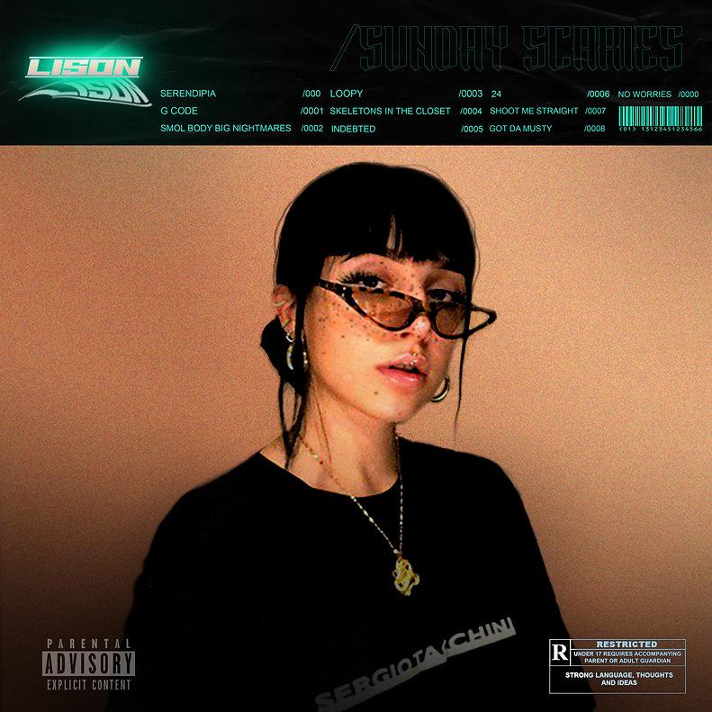 mixtape pochette.jpg