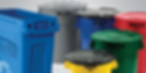 Garland Supply Fort Worth waste receptacles supplies