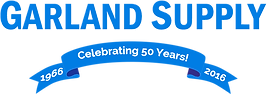 Fort Worth Janitorial Supplies Garland Supply Company