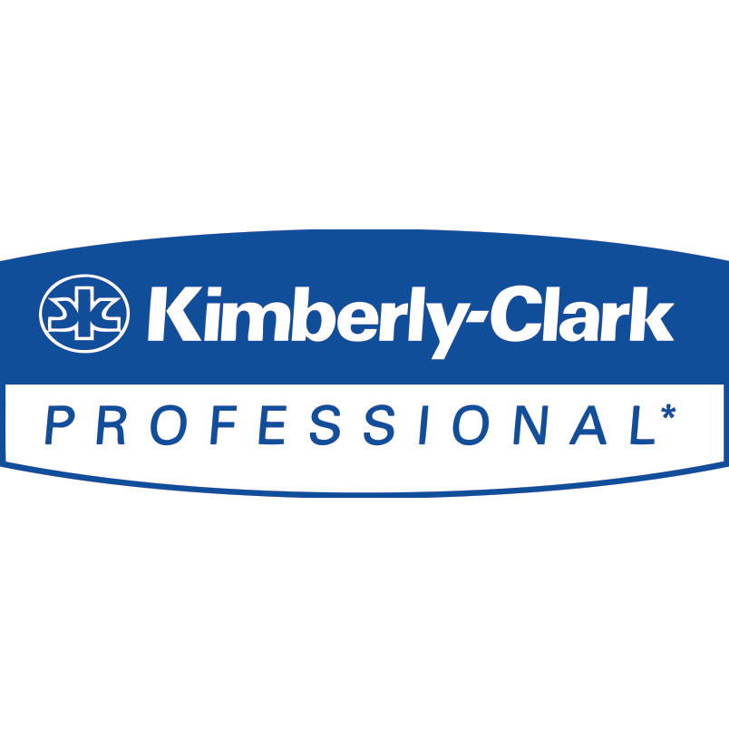 KimClark