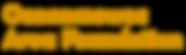 TheOAF-logo-golden-large_TYPE_250X250.pn
