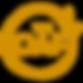TheOAF-logo-golden_500X500.png
