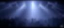 Screen Shot 2018-01-16 at 9.08.48 PM.png