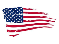 American Day Celebration