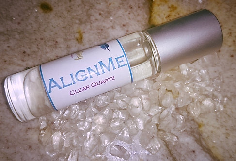 Crystalline Roller Blend- AlignMe