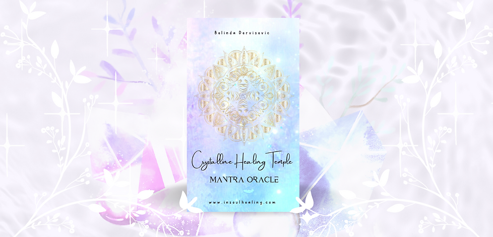 Copy of Copy of Copy of Copy of 7 ways to use crystals  (7).png