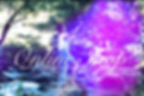 crystalline consciousness newearth healingproducts 5Dliving higherliving positivevibes crystals empower ascend heal goddessrising highpreistess essentialoils natrualproducts handmadewithlove candles smudgingsticks cleanse feathers energymists divinekits chakras productsforyoursoul soulpurpose manifesting higherpurpose sovereign lightworker