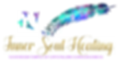 inner sol healing, healing, soul healing, spiritual healer