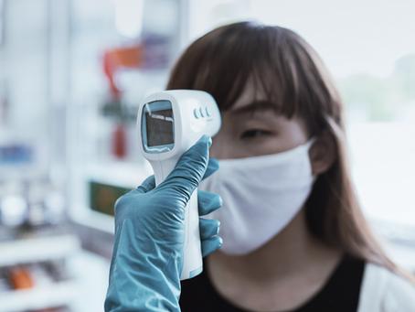 Por que testar pessoas assintomáticas é importante no combate ao coronavírus?