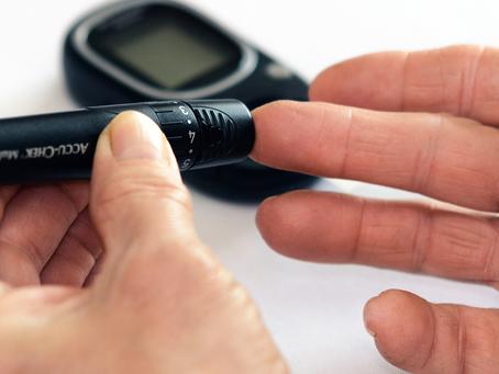 A relação entre o intestino e doenças como câncer e obesidade