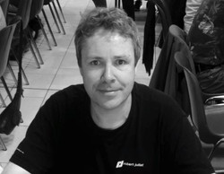 Olivier Sourisse