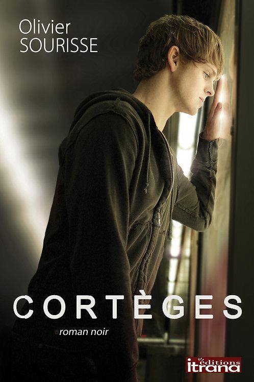 Cortèges, Olivier Sourisse