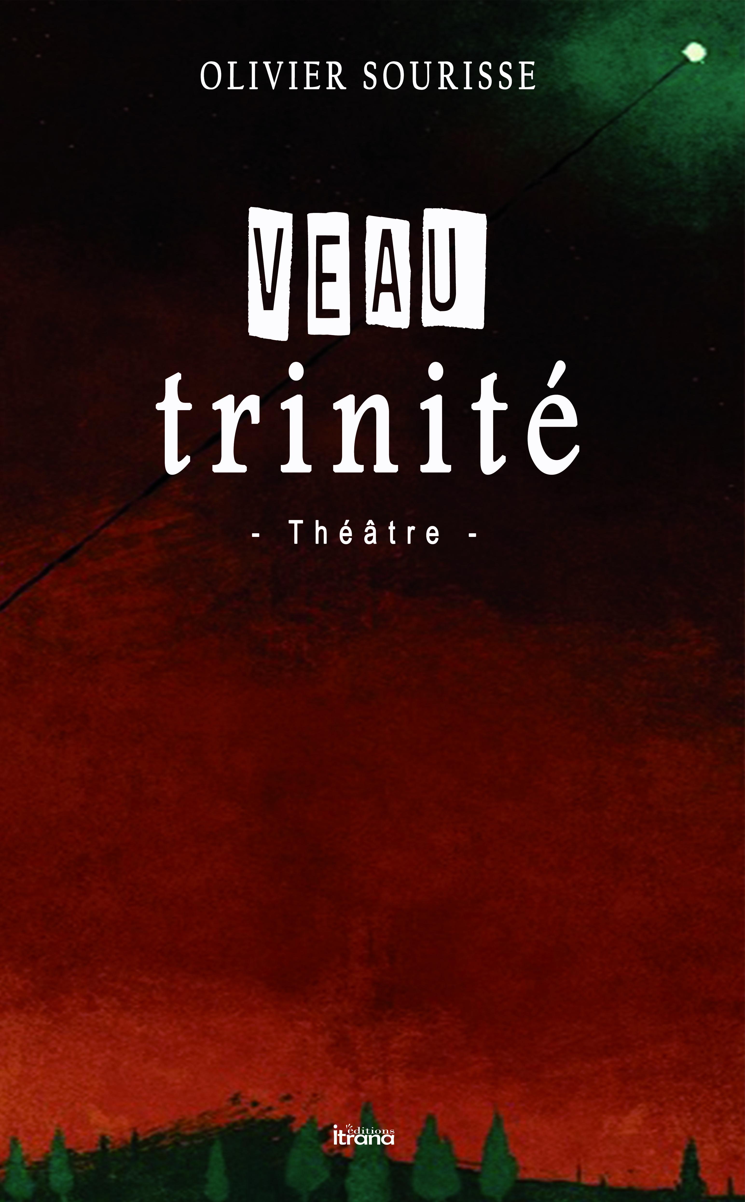 VEAU TRINITE