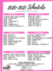 2020-2021 Schedule final W: Levels.jpg