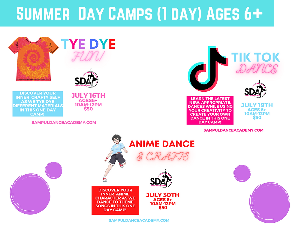 2021 1 day camps.png
