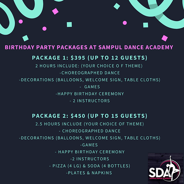 SDA Birthday Packages.png