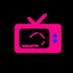SDA Virtual Logo.png