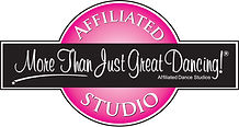 affiliatedstudio_icon_pink.jpg