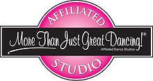 affiliatedstudio_icon_pink.jpg