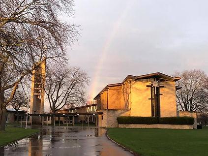Church with rainbo.jpg