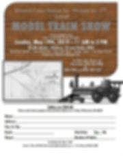 Model RR Flyer for FB.jpg