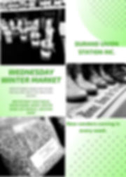 Winter Market for website.jpg