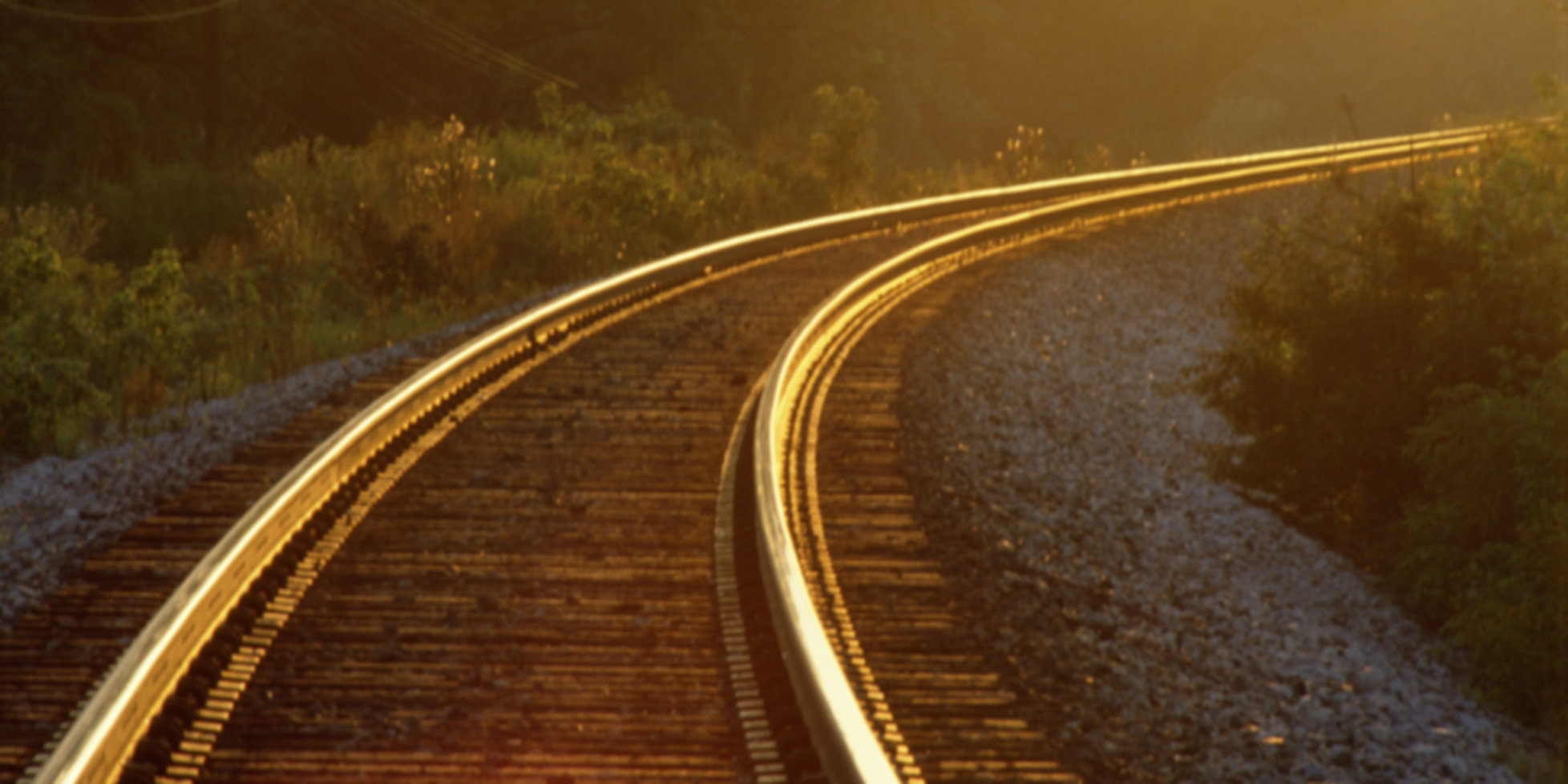 o-TRAIN-TRACKS-facebook.jpg