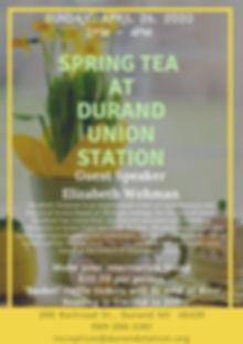 Tea Flyer.jpg