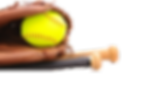 softball (1).png