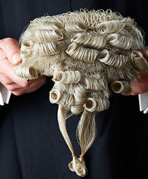 Barrister Holding Wig.jpg