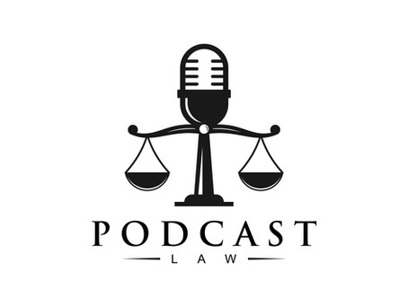 Legal Podcasts; Which Ones Should You Listen To?