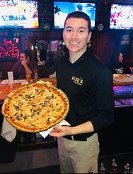 PizzaTuesday.jpg