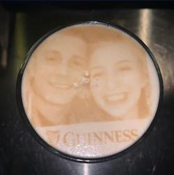 GuinnessFace.jpeg