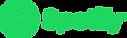 Spotify_logo_.png