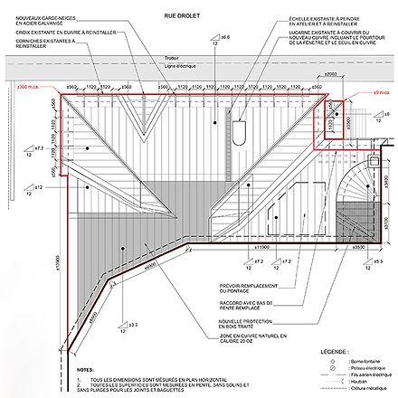 ION_SJB_toiture_chapelle_650x650.jpg